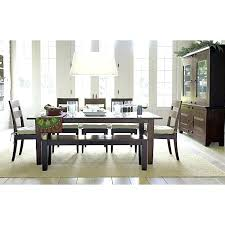 crate and barrel parsons dining table dining room table crate and barrel adca22 org