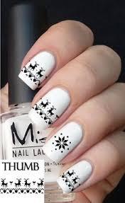 nails design galerie instagram photo by jvnaildesign vero nail design