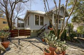 vintage home in historic clarksville asks 1 1m curbed austin