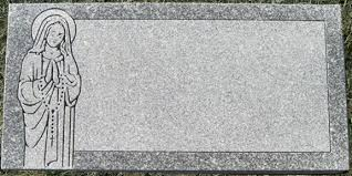 flat grave markers flat markers bronze cemetery markers granite grave markers flat