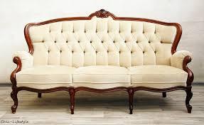 Chippendale Schlafzimmer Gebraucht Kaufen Chesterfield Sofa Gebraucht Möbel Ideen Und Home Design Inspiration