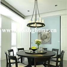 chandeliers glorious home interior furnishing decor establish