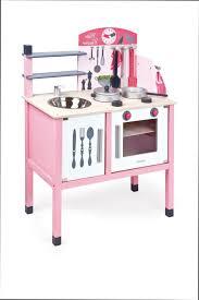 maxi cuisine janod cuisine bois janod j06533 jouets en bois maxi cuisine couleur