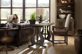 hill country dining room big country decor texas style