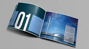 architecture brochure templates free download 25 really beautiful