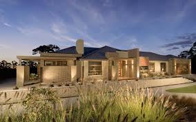 home designs north queensland acreage home designs for modern country living with metricon