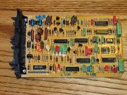 porsche cruise control diagram wiring diagram simonand