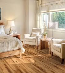 menards durango hickory innova engineered luxury vinyl flooring