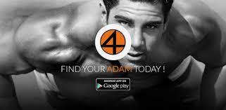 adam4adam apk adam4adam radar dating app apk free for android pc