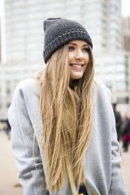 Frisuren F Lange Haare Blond by Die Besten 25 Graue Haare Ideen Auf Graue