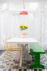 Best  Family Dining Rooms Ideas On Pinterest Barn Doors For - Family room tables