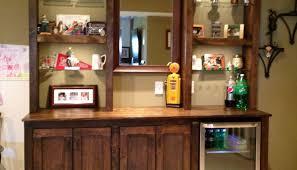 Basement Bar Top Ideas Bar Amazing Basement Bar Cabinets Basement Bar Ideas Bar Designs
