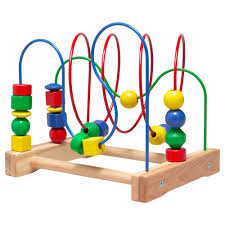 m loves this would recommend mula bead roller coaster ikea