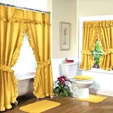 modele rideau de cuisine rideaux pour cuisine excellent rideau pour meuble de cuisine