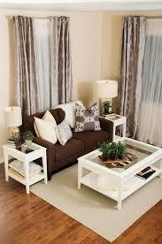dekoideen wohnzimmer wohndesign geräumiges moderne dekoration fruhling vorhänge