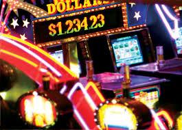 big payouts in oklahoma u0027s mid range casinos travelok com