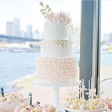 wedding cake adelaide oh sugar corporate gifts whoopie pies cupcakes cookies