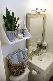 gray blue bathroom ideas home interior makeovers and decoration ideas pictures my
