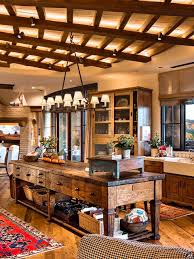kitchen island wood countertop wood kitchen island wood countertop millwork scottsdale