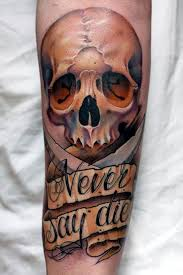 246 best t a t t o o images on pinterest tattoo designs tatoos
