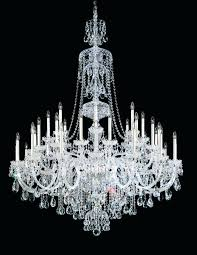 Chandelier Replacement Crystal Chandelier Spare Parts Uk Black Crystal Chandelier