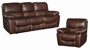Best Recliner Sofa by Best Recliner Sofa Brand Recommendation Wanted Reagan Leather
