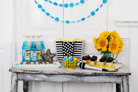 entertaining fun ideas for hosting a pitch perfect 2 movie night