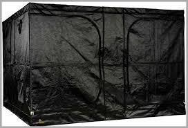 chambres d hotes sur nivelle idée fraîche pour chambre d hotes angers et environs image 952006