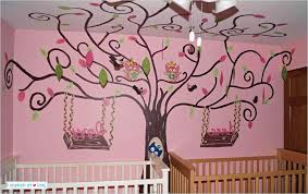 decorations navidad walls diy homemade decor you can make diy