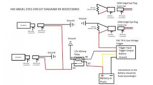 bmw radio wiring diagram e39 wiring diagram