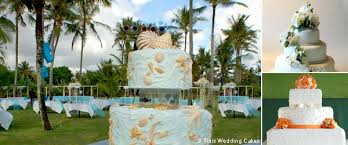 wedding cake bali bali wedding assistant bali wedding cakes