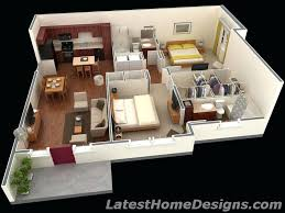 floor plans 1000 square foot house decorations 97 1000 sq ft two story house plans two story house plans