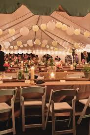 Backyard Wedding Reception by 1217 Best Backyard Style Wedding Images On Pinterest Backyard