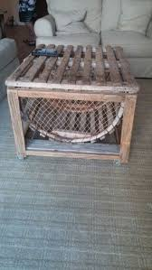 Lobster Trap Coffee Table by Pin By Chip Howarth On Lobster Trap Coffee Table Pinterest