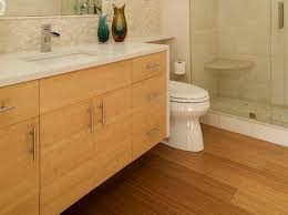 cheap bathroom floor ideas bathroom flooring ideas inspiring 17 cheap bathroom flooring ideas