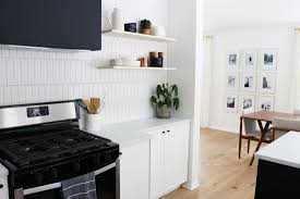 install ikea kitchen cabinet hinges tips for ordering and installing an ikea kitchen