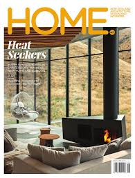 Livingroom Images Home Nz June July 2014 By Home Nz Issuu