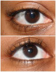 How To Curl Your Eyelashes Clear Mascara U2013 Best Brands Uses Benefits Tips How To Apply