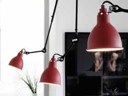 designer deckenleuchten flur deckenleuchten für den flur design flurleuchten milanari