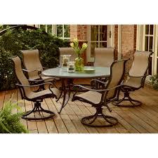 affordable outdoor furniture affordable outdoor furniture 10