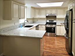 kitchen cost of kitchen cabinets kitchen cabinet layout kitchen