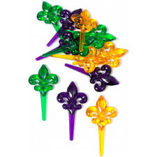 mardi gras items mardi gras party supplies mardigrasoutlet