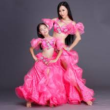 Baju Anak India buy indian suits and get free shipping on aliexpress