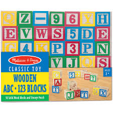 halloween wood blocks playskool 80 piece wooden building blocks walmart com