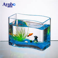 china fish tank ornaments china fish tank ornaments shopping