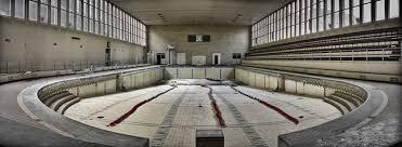the history of pools swimmingpool com