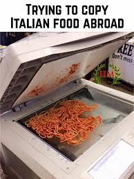Italian Memes - dump of italian memes you probably won t get album on imgur