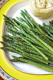 asparagus thanksgiving asparagus recipes southern living