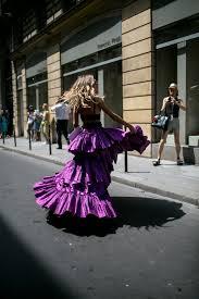 street style u2013 wwd