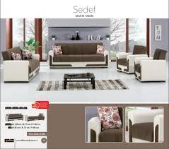 canape turque canape turque 100 images vente de meubles à nantes salon salle
